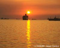 【新千歳発】フィリピン航空利用!マニラ3・4日【先どり!】
