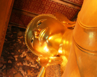 【福岡発】バンコク4・5日 バンコク市内とアユタヤの観光付き【秋~早春のお買得】