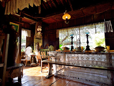 【福岡発】フィリピン航空で行くセブ島4・5日 送迎・朝食付き【春~夏の盛りだくさん】