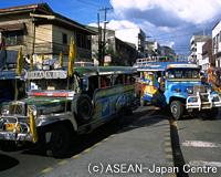 【名古屋発】フィリピン航空利用!セブ島 4・5日【先どり!】