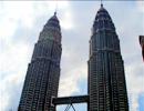 【関空発】マレーシア航空で行く クアラルンプール4・5日【先どり!】