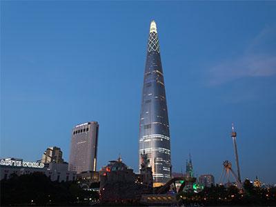 【関空発】みんなでわいわい大韓航空/アシアナ航空で行くソウル3・4日【夏のたび】