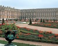 【関空発】皇室が訪れた地を巡るフランス 8日 朝食付【新元号記念】