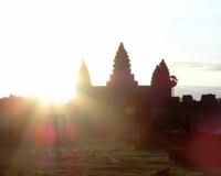 【関空発】ベトナム航空利用アンコール遺跡4・5日 充実の世界遺産観光付き【先どり!】