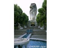 【関空発】シンガポール航空で行くセントーサ島4・5日【先どり!】