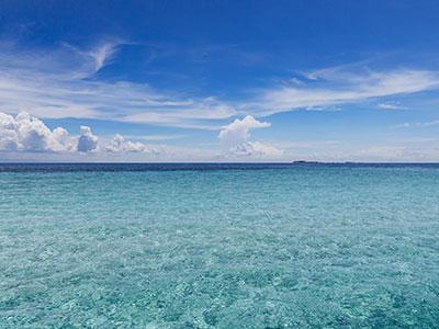 【関空発】8・9月出発限定!フィリピン航空直行便で行く セブ島 3・4・5日【ネットバーゲン】