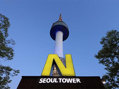 【関空発】大韓航空/アシアナ航空午前便で行くソウル3日【先どり!】