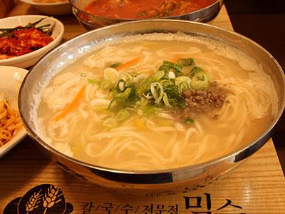 【関空発】大韓航空/アシアナ航空で行くソウル3日【盛りだくさん】