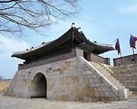 【関空発】大韓航空/アシアナ航空で行く満喫ソウル3日 韓国グルメも満喫!【満喫】