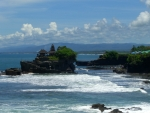 【関空発】ガルーダインドネシア航空直行便で行くバリ島5・6・7日【先どり!リゾート】
