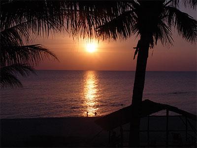 【関空発】ベトナム航空で行くフーコック島4・5・6日【先どりリゾート】