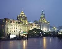 【関空発】日本航空で行く週末上海ディズニーリゾート3日【先どり!】