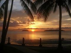 【関空発】マレーシア航空で行くボルネオ島4・5・6日【先どり!】