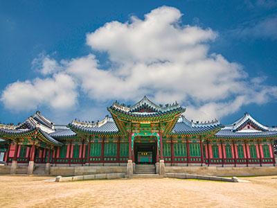 【関空発】2020年GWに行く!大韓航空/アシアナ航空で行くソウル3・4日【盛りだくさん】