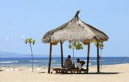 【関空発】ガルーダインドネシア航空直行便で行くバリ島4・5・6日【4名1室OKのお部屋に泊まる!先どり】