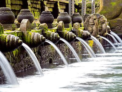 【関空発】ガルーダインドネシア航空直行便で行くバリ島4・5・6日【春~夏の盛りだくさん】