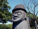 【関空発】済州島3日 済州島世界自然遺産にもご案内!グルメも満喫【春~夏の盛りだくさん】