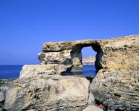 【関空発】ターキッシュ エアラインズで行く!マルタ島6・7・8日 朝食付き【先どり!】