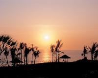 【関空発】ガルーダインドネシア航空ビジネスクラスで行くみんなでわいわいバリ島4・5・6日【夏のたび】