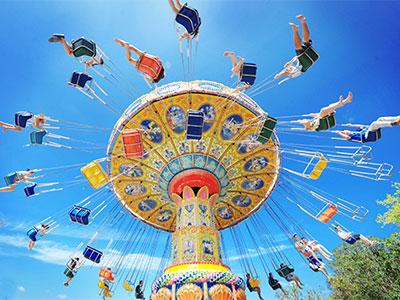 【成田発】ベトナム航空チャーター便で行く!ベトナムビーチリゾートびっくりニャチャン5日【旅コロンブス】