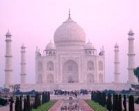 【羽田発】日本航空利用 2つの宮殿ホテルに泊まる!インド6日【体験インド】