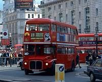 【羽田発】ブリティッシュ・エアウェイズ往復直行便利用ロンドン5・6・7日 コッツウォルズ地方観光付き【トクトク!】