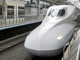 JR限定列車で行く ずらし旅★大阪・京都