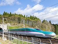 安心できる鉄道旅行のために!JR東日本の新型コロナウィルス対策の取組みとは?