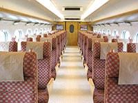 安心できる鉄道旅行のために!JR九州の新型コロナウィルス対策の取組みとは?