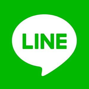 乙女旅 公式LINE