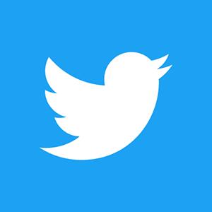 赤い風船 九州版 公式ツイッター