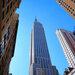 ニューヨークに行くなら絶対外せない!NY観光のマストスポット【20選】