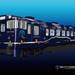 これぞ列車の旅!北海道で話題の観光列車ながまれ海峡号の魅力とは?