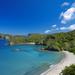 自然の宝庫!世界自然遺産小笠原諸島を満喫できる観光スポット10選