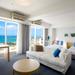 ここに泊まりたくなる!憧れの沖縄リゾートホテルおすすめランキングを要チェック