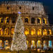 女子旅で訪れたい!世界のおすすめクリスマスマーケット5選