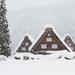 情緒あふれる日本の冬を感じるならここ!美しき日本の雪景色15選