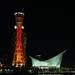 カップルにおすすめ♡神戸でロマンチックな夜景デートをするならここ♪