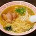 和歌山に行ったら絶対食べたい!おすすめの人気ご当地グルメ15選