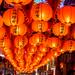 熱烈歓迎!横浜・神戸・長崎の日本三大中華街の春節イベントを楽しもう