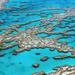雄大な自然を感じる!オーストラリア旅行のおすすめスポット6選