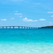 沖縄の旅行ならやっぱりきれいな海!息を呑むほど美しいビーチ10選