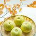 カニはもちろん変わり種まで!これだけは食べておきたい鳥取のおすすめグルメ6選