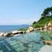 海を眺めながら良質の湯に癒される!和歌山県白浜温泉のお宿5選