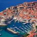 まるで童話の世界!クロアチアのおすすめ観光スポット7選