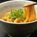 肉から海鮮グルメまで!三重県のおすすめご当地グルメ6選