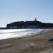 フォトジェニックな絶景カフェも!江ノ島の絶景スポット10選