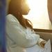 移動費をおさえて賢く旅しよう!お得な高速バスの活用術