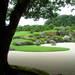 次の女子旅はここがおすすめ!島根県の観光でやりたい8つのことは?