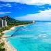 夢のハワイ!ハワイ旅行に欠かせないおすすめスポット10選